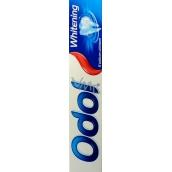 Odol Whitening zubná pasta s bieliacim účinkom 75 ml