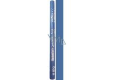 Moje Automatická tužka na oči 027 Azur 0,21 g