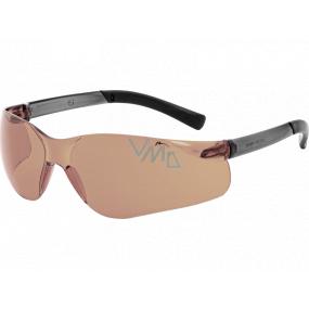 Relax Wake Športové slnečné okuliare R5415C