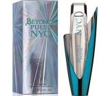 Beyoncé Pulse NYC parfémovaná voda pro ženy 30 ml