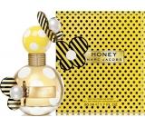 Marc Jacobs Honey parfémovaná voda pro ženy 50 ml