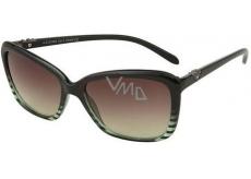 Nae New Age Slnečné okuliare A-Z15256B