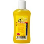 Dm Vaječný šampón na vlasy 100 ml