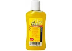 Dm Vaječný šampon na vlasy 100 ml