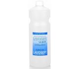 Amoené Lavosept Trnka dezinfekce kůže roztok pro profesionální použití 1 l náhradní náplň
