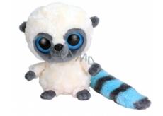 Yoo Hoo Plyšová hračka modrý 23 cm