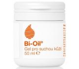 Bi-Oil Gel pre suchú kožu 50 ml