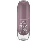 Essence Shine Last & Go! lak na nechty 24 We Go Together 8 ml