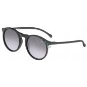 Relax Rathlin Sluneční brýle R2325L R5
