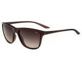 Relax Buena Slnečné okuliare R0328B