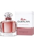 Guerlain Mon Guerlain Eau de Parfum Intense toaletná voda pre ženy 100 ml