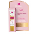 Dermacol Collagen Plus Intensive Rejuvenating intenzívne omladzujúce pleťové sérum 12 ml