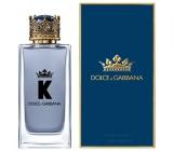 Dolce & Gabbana K by Dolce & Gabbana toaletná voda pre mužov 50 ml
