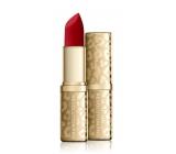 Makeup Revolution Pre New Neutral Satin Matte Lipstick matná hydratačný rúž Stiletto 3,2 g
