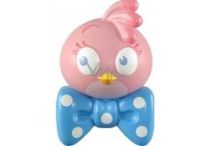 Angry Birds Stella 3D 2v1 pena + sprchový gél 300 ml