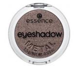 Essence Eyeshadow mono očné tiene 17 Fairytale 2,5 g