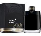 Montblanc Legend Eau de Parfum toaletná voda pre mužov 100 ml
