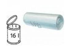 Press Sáčky do odpadkového koša 16 litrov, 45 x 52 cm, 50 kusov