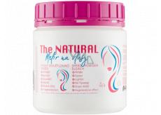 Absolute Cosmetics The Natural melír na vlasy 125 g