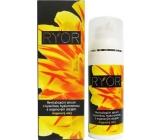 Ryor Arganový olej s kyselinou hyaluronovou Revitalizační sérum 50 ml