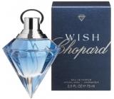Chopard Wish parfémovaná voda pro ženy 75 ml