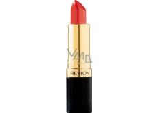 Revlon Superlustrous Lipstick rtěnka 730 Revlon Red 4,2 g