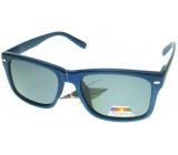 Nap New Age Polarized Sluneční brýle PSS9228D