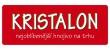 Kristalon™