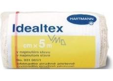 Hartmann Idealtex Ovínadlo pružné 10 cm x 5 m