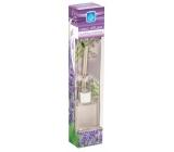 Pan Aroma Sooting Levender osvěžovač vzduchu difuzér 30 ml