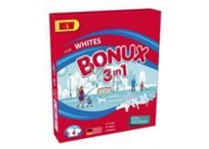 Bonux 4dáv. White Polar Ice Fresh 300g 2353