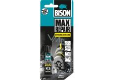 BISON Max Repair 8g 5270