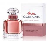 Guerlain Mon Guerlain 19 Intense toaletná voda pre ženy 100 ml