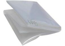 Press Pytel igelitový průhledný 50 my 60 x 110 mm 1 ks