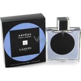 Lanvin Arpége pour Homme toaletná voda 30 ml
