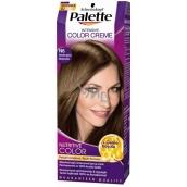 Palette Intensive Color Creme farba na vlasy odtieň N6 Stredne plavý