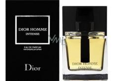 Christian Dior pour Homme Intense parfémovaná voda pro muže 50 ml