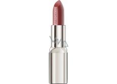 Artdeco High Performance Lipstick rtěnka 465 Berry Red 4 g