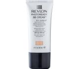Revlon PhotoReady BB Cream multifunkční BB krém 020 Light Medium 30 ml