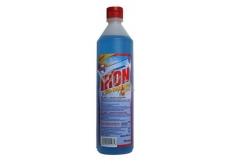 Iron čistič na okna a sklo 500 ml