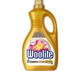 Woolite Pro-Care tekutý prací prostriedok 45 dávok 2,7 l