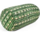 Albi Relaxačný vankúš Kaktus 43 x 15 cm