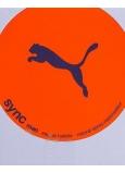 Puma Sync Man toaletná voda 0,7 m, l vialky