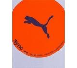Puma Sync Man toaletní voda 0,7 m,l Vialka