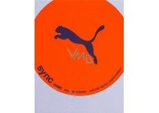 Puma Sync Man toaletná voda 0,7 m, l vialka