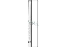 Rimmel London Moisture Renew konturovací tužka na rty 001 Universal 0,25 g