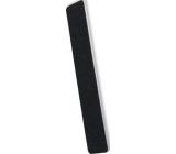Diva & Nice Pilník na nechty 17,5 cm 1 kus NC300