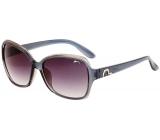 Relax Kerkira R0297B sluneční brýle