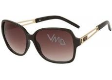 Nae New Age Slnečné okuliare A-Z15258A