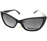 Nap New Age Polarized Sluneční brýle A-Z16334P